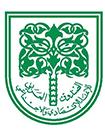 arabfund