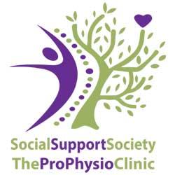 sss clinic